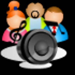 Group Ringtones Donate 生活 App LOGO-APP試玩