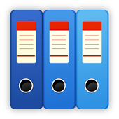 Zenfield File Manager Ads