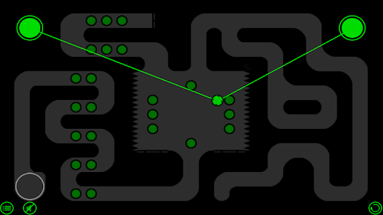 Green-Orb 8