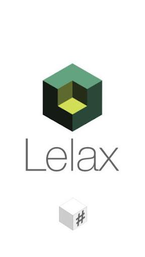 Lelax