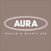 Aura Health and Beauty Spa