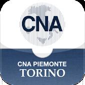 CNA Torino