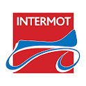INTERMOT Cologne 2014
