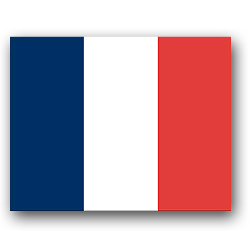 French Places
