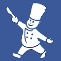 Kitchen Platter icon