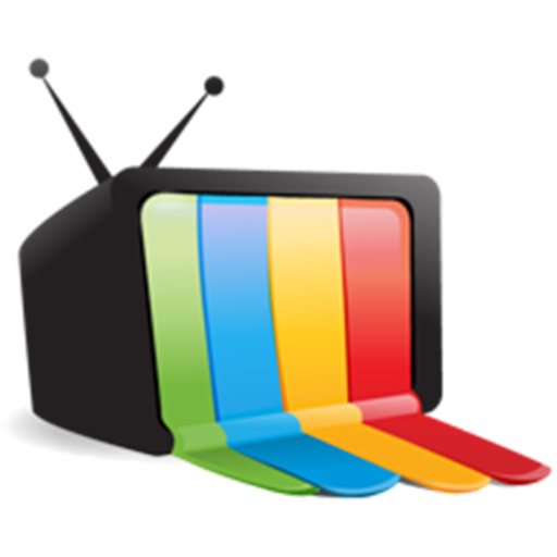 Super TV Premium LOGO-APP點子