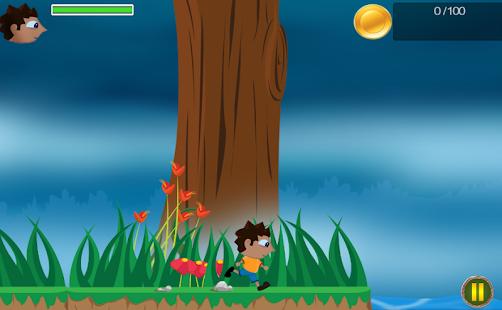 【Qoo下載】戀愛冒險『LOVE RESSIVE(ラヴレッシブ)』iOS/Android版上架!QooApp全城獨家提供APK檔|遊戲|新聞|app01