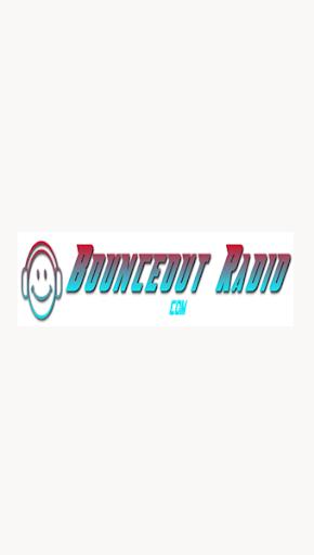 Bounceout Radio