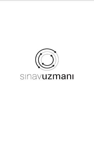 Sinav Uzmani ALES Mathematics