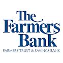 Farmers Bank Spencer, IA icon