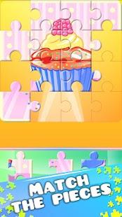 兒童益智遊戲|玩解謎App免費|玩APPs