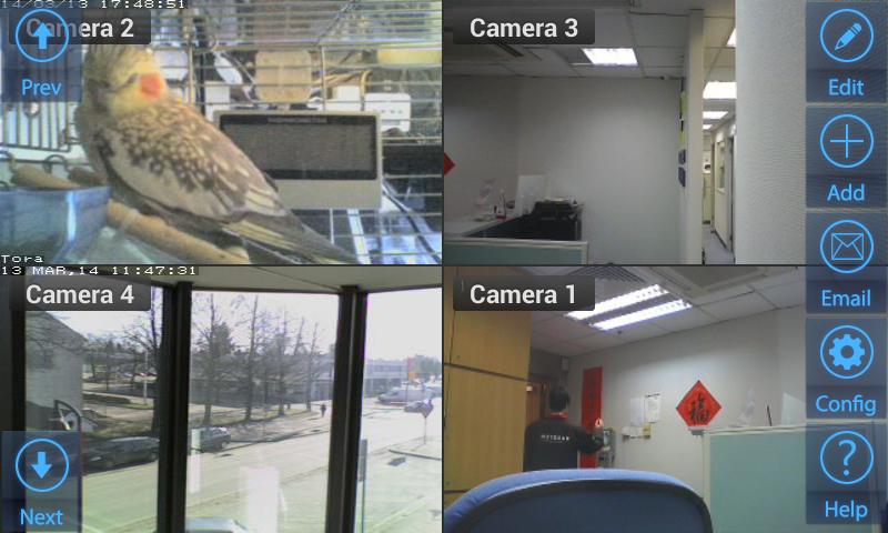Maginon Ip Security Camera Software - statusdedal