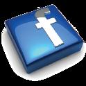 ادوات فيس بوك لم تعرفها 2014 icon