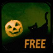 Halloween Target (Free)