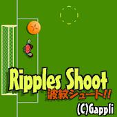 RipplesShoot