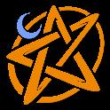 TarotBot Dodal free logo