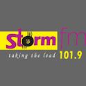 Storm FM 101.9