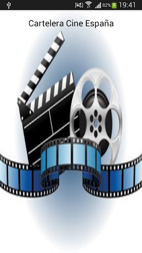 Cartelera Cine España
