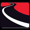 Bucars RV icon