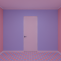 SMALL ROOM -room escape game- icon