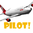 Pilot! file APK for Gaming PC/PS3/PS4 Smart TV