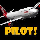 Pilot! icon