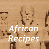 Flavorful African Recipes