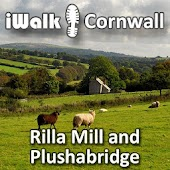 iWalk Rilla Mill+Plushabridge