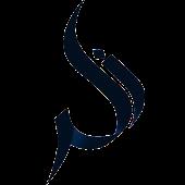 Панохгохи Мусалмон