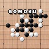 SmartBunny Gomoku