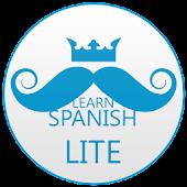 Учим Испанский! Lite