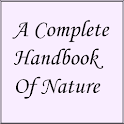 A Complete Handbook Of Nature logo