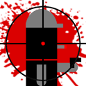 Killer Shooting Sniper X icon