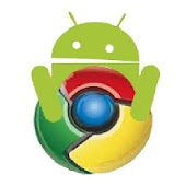 Android Apps on Chrome