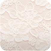 lace flower wallpaper