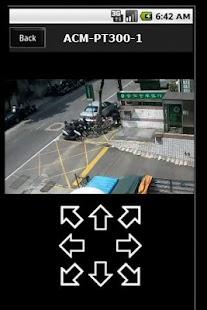 ACMViewer screenshot