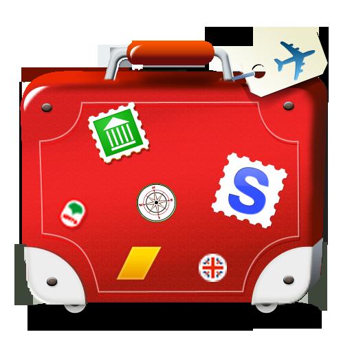 Smartive Travel