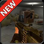 Shooter Sniper Force 1.4 Apk