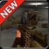 Shooter Sniper Force v1.5