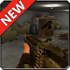 Shooter Sniper Force v1.5