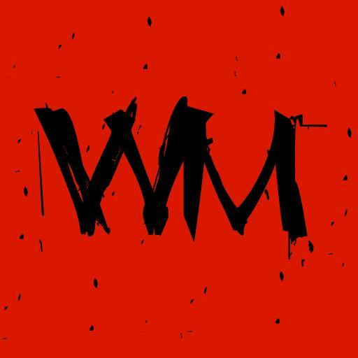 Welfare Mafia 1.1