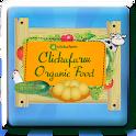 Clickafarm Food