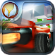 Jet Car Stunts icon