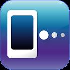 Belkin BT app icon