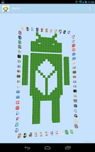 World Launcher- screenshot thumbnail