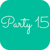 Party 15