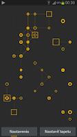 Screenshot of Square (Live Wallpaper)