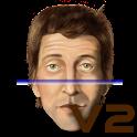 Face Mood Scanner V2 logo