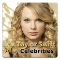 Taylor Swift Celebrities icon