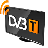 MEDION DVBT for Tablet
